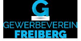 Gewerbeverein Freiberg